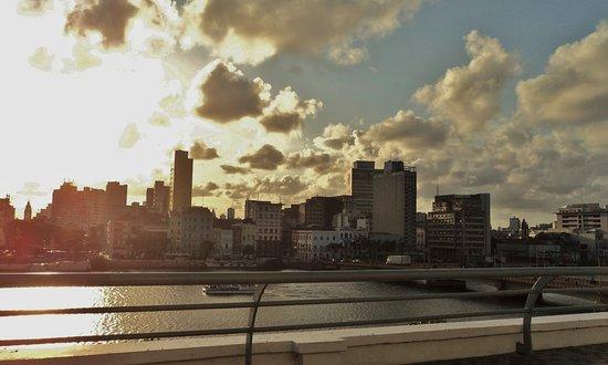 Paço Alfândega Recife