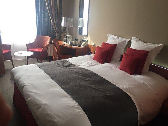 Royal Hotel: photo0.jpg