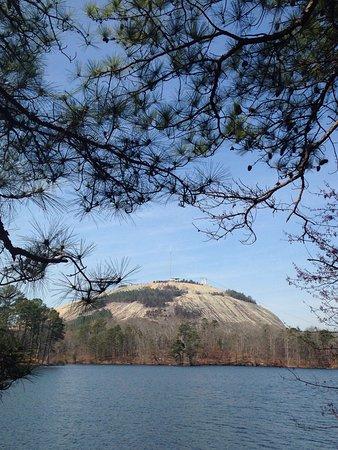 Stone Mountain Family Campground: photo1.jpg