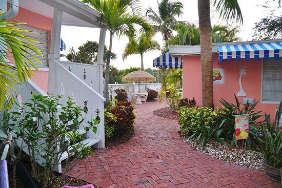 Siesta Key Bungalows Εικόνα