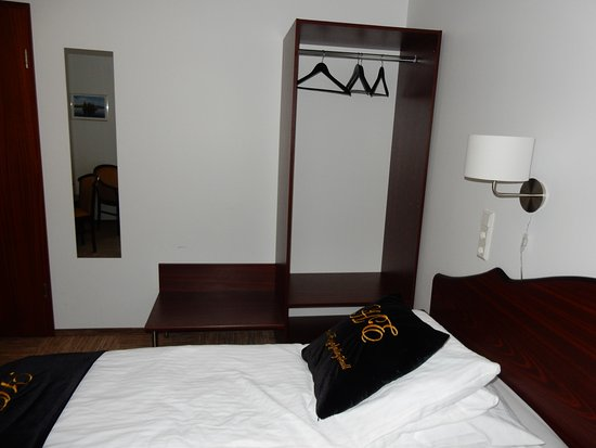 Hotel eyjafjallajokull prices specialty hotel reviews for Specialty hotels