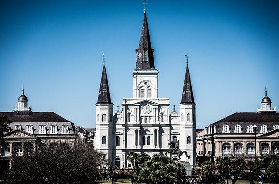 Katedra św. Ludwika