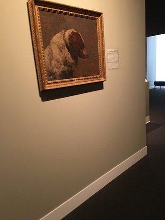 Bechtler Museum of Modern Art : photo2.jpg