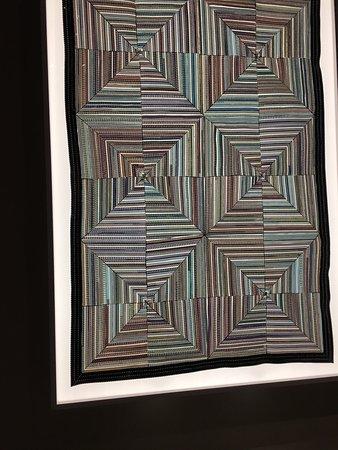 Bechtler Museum of Modern Art : photo3.jpg