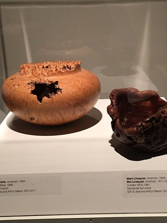 Bechtler Museum of Modern Art : photo4.jpg