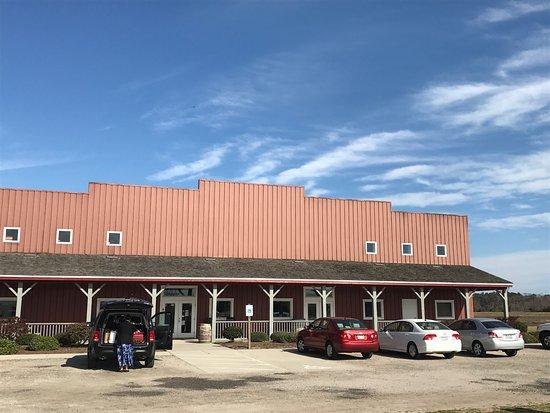 Jarvisburg, Kuzey Carolina: photo1.jpg