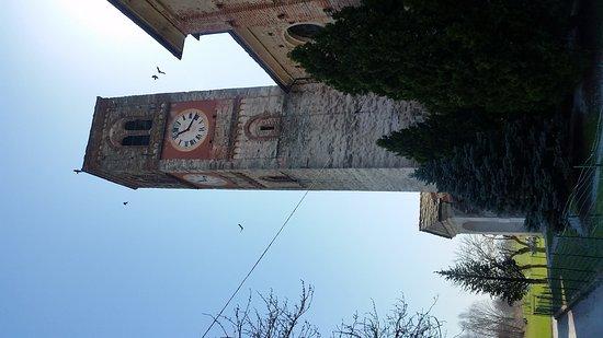 Villar San Costanzo, Itália: 20170311_111820_large.jpg
