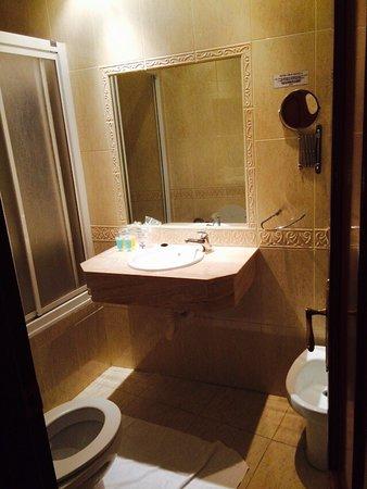 Hotel Gran Batalla: photo0.jpg
