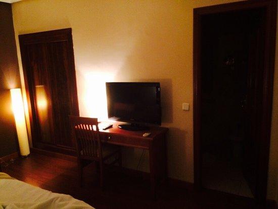 Hotel Gran Batalla: photo2.jpg