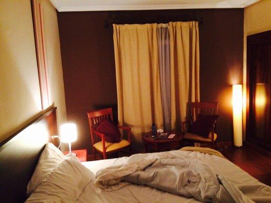 Hotel Gran Batalla: photo3.jpg
