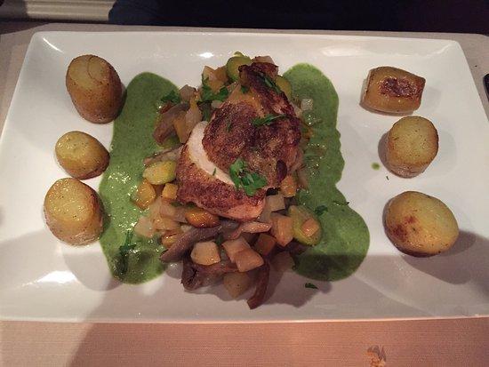 Restaurant Couvert: photo4.jpg