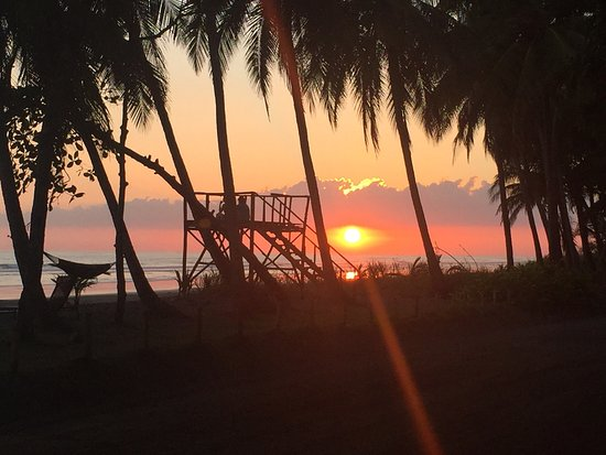 Parrita, Kostaryka: photo1.jpg