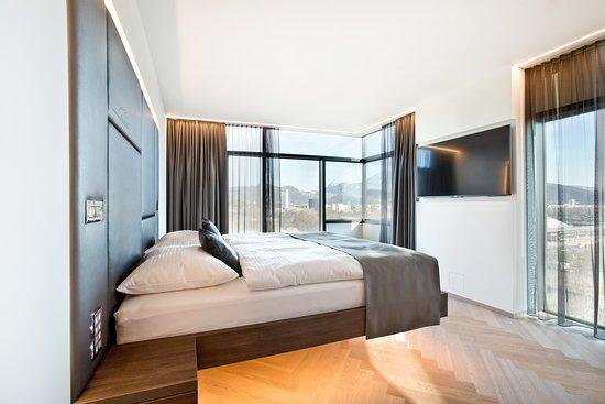 cool mama updated 2018 hotel reviews price comparison salzburg austria tripadvisor. Black Bedroom Furniture Sets. Home Design Ideas