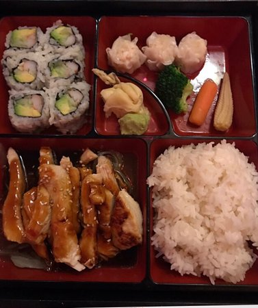 Photo of Japanese Restaurant Yuka at 1557 2nd Ave, New York, NY 10075, United States