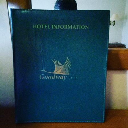 Goodway Hotel Batam: IMG_20170312_171300_213_large.jpg