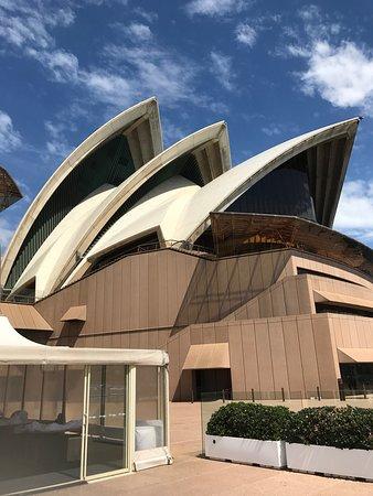 Rendezvous Hotel Sydney Central: photo0.jpg