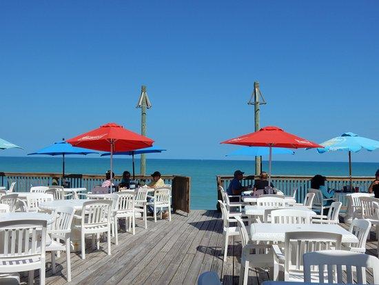 Sebastian Beach Inn Fl