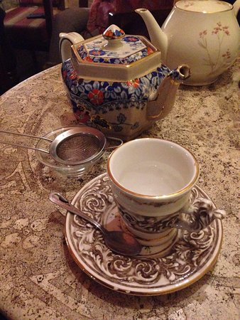 Tea Room: photo0.jpg