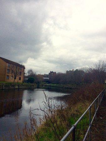 Water of Leith Walkway: photo0.jpg
