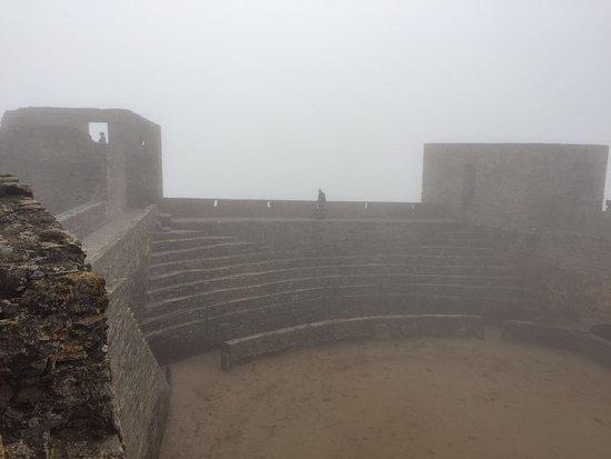 Monsaraz, Portugal: photo0.jpg