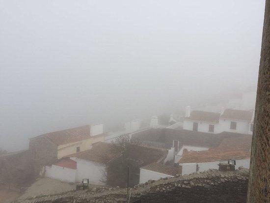 Monsaraz, Portugal: photo2.jpg