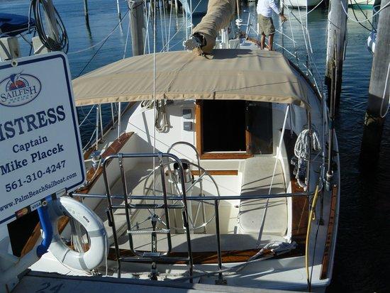 Boat Rentals Singer Island Fl