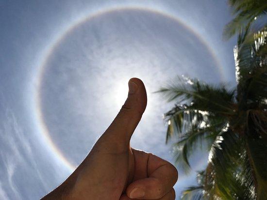 Isla Boca Brava, Panamá: photo5.jpg