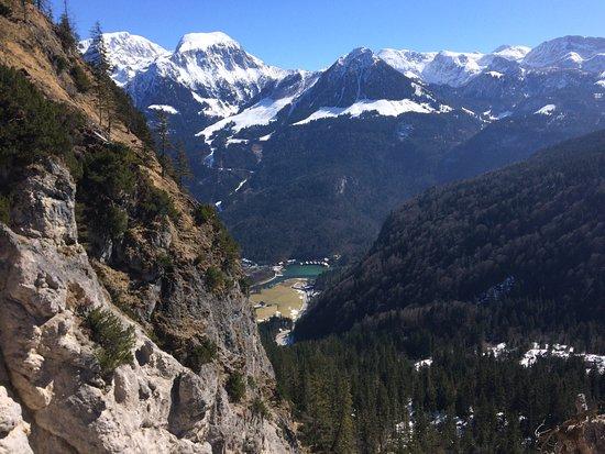 Berchtesgaden National Park : photo0.jpg