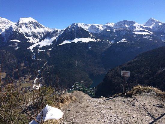 Berchtesgaden National Park : photo1.jpg