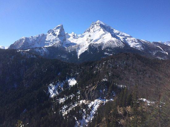 Berchtesgaden National Park : photo2.jpg