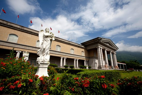 光隆博物馆
