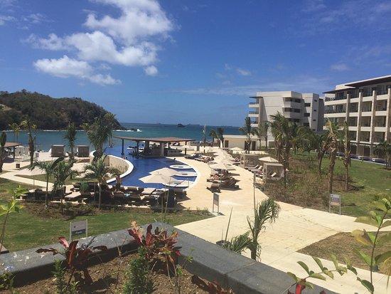 Cap Estate, St. Lucia: photo8.jpg