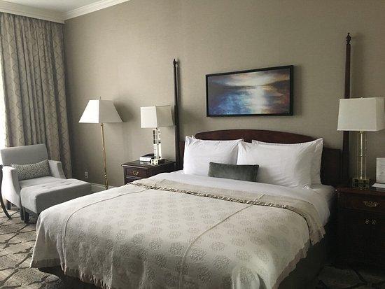 Magnolia Hotel And Spa: photo1.jpg