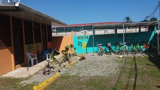 Hostel Rio