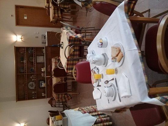Idanha-a-Nova, Portekiz: Estrela da Idanha Hotel