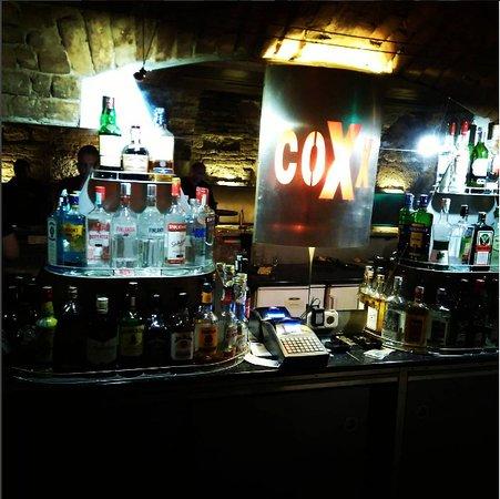 Minneapolis legjobb hookup bárjai
