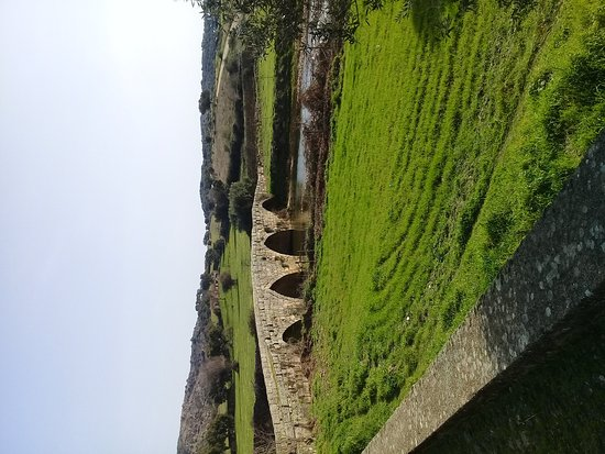 Idanha-a-Nova, Portekiz: Idanha-a-Velha