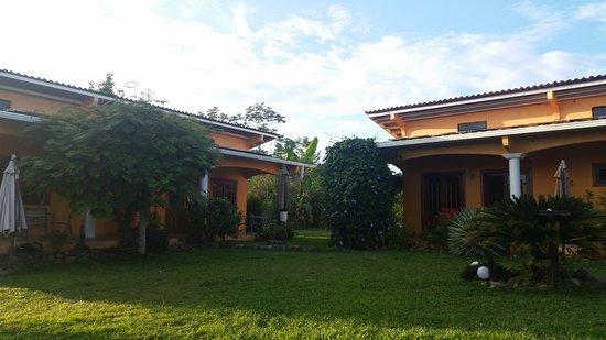 Las Lajas Εικόνα