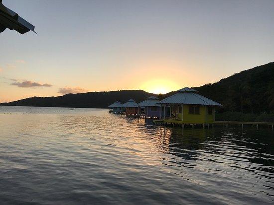 Mango Creek Lodge: photo1.jpg