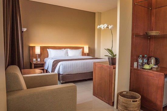 Royal Casa Ganesha Hotel