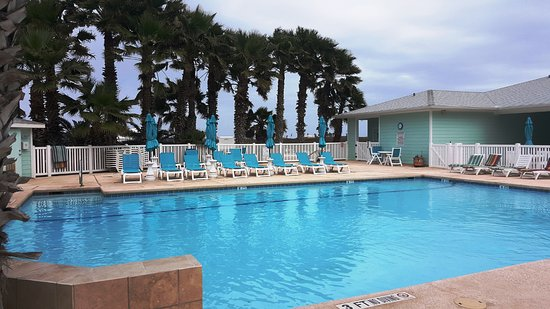 gulf waters beach front rv resort updated 2019 prices campground rh tripadvisor com