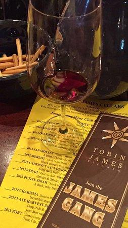 Tobin James Cellars : photo0.jpg