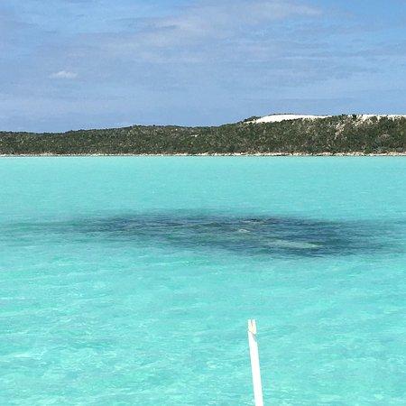Five Cays Settlement, โพรวิเดนซิเอลส์: photo2.jpg