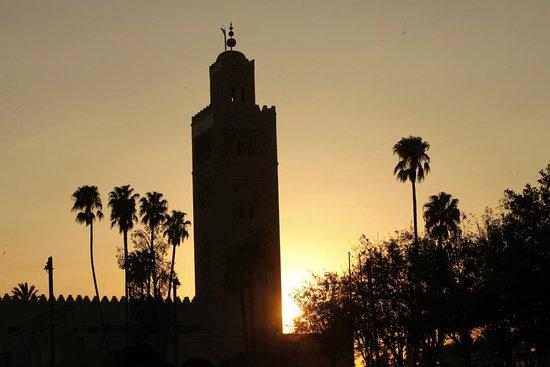Marruecos Tu Viaje