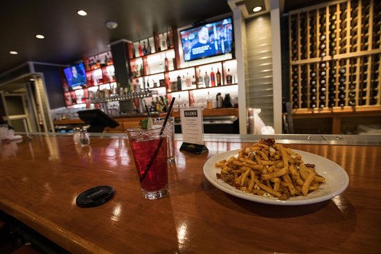 Ellen S Southern Kitchen New Location