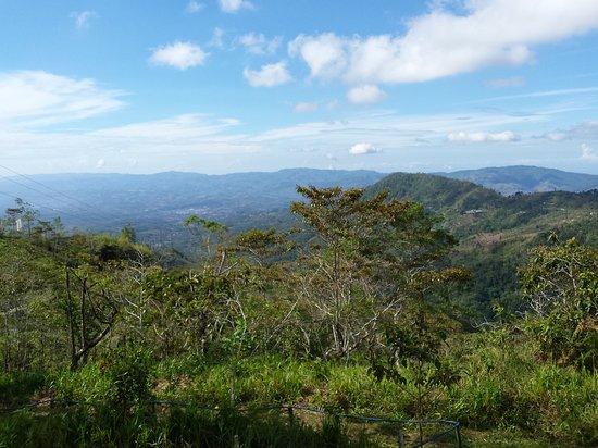 San Isidro de El General, Costa Rica: 20170307_085347_large.jpg