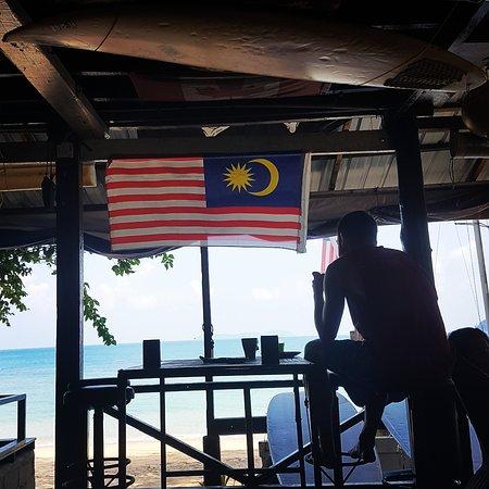 Tekek, Malasia: IMG_20170311_103354_637_large.jpg