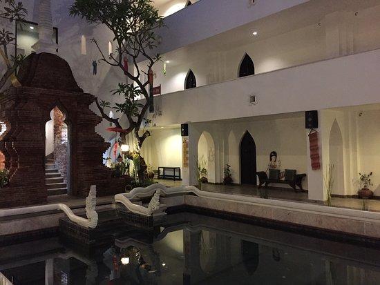 Gudi Boutique Hotel: photo0.jpg