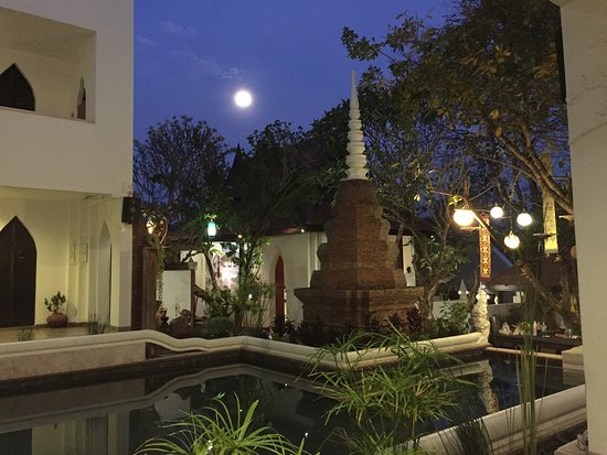 Gudi Boutique Hotel: photo1.jpg