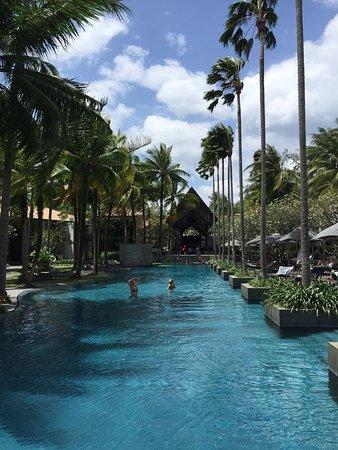 Twinpalms Phuket Bild